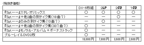 170430_Sgt概要.jpg